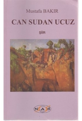Can Sudan Ucuz