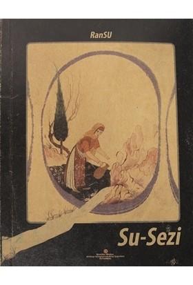 Su-Sezi