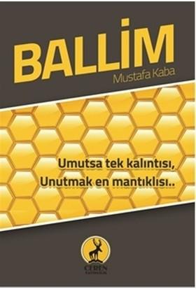 Ballim