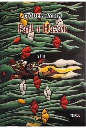 Fasl-ı Hazan