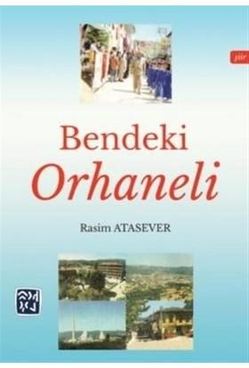 Bendeki Orhaneli