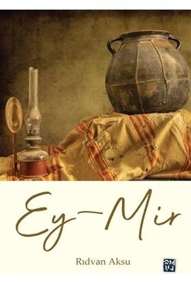 Ey-Mir