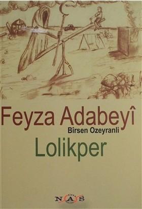 Lolikper