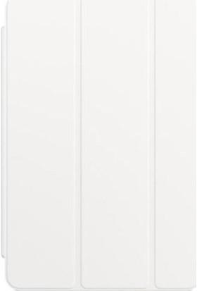 Apple iPadminiSmartCover Beyaz MVQE2ZM/A