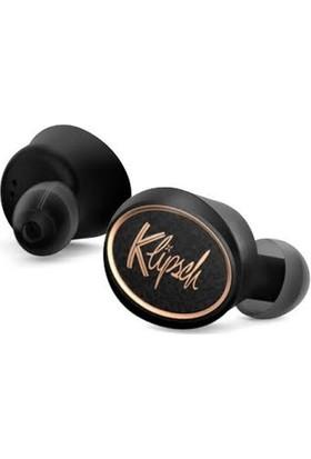 Klipsch T5 True Wireless Kulak İçi Kablosuz Kulaklık