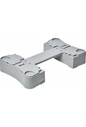 Dobe Nintendo Wii Fit Board Stand