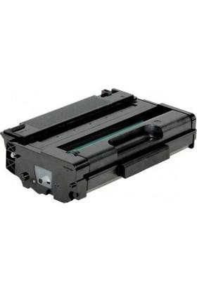 Crg Ricoh SP325 Muadil Toner 7000 Sayfa Siyah