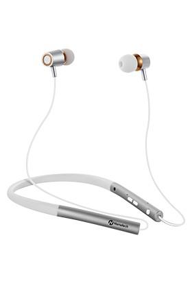 Hometech HB-510 B.V 5.0 Bluetooth Kulaklık