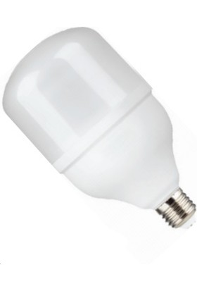 Osaka Light 50W LED Ampul Günışığı
