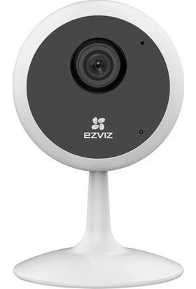 Ezviz CS-C1C-D0-1D2WFR Wi-Fi IP Güvenlik Kamerası