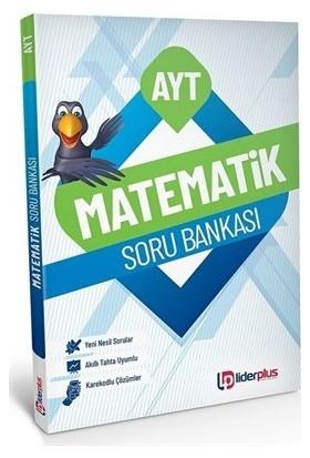 Ayt - Matematik Soru Bankası