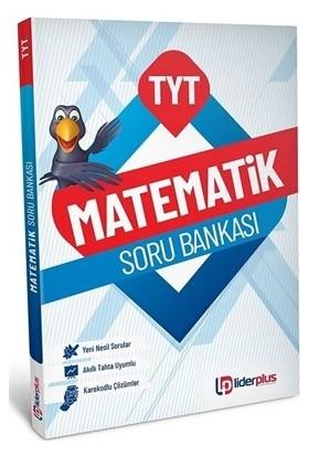 Tyt - Matematik Soru Bankası