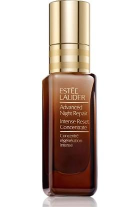 Estee Lauder Advanced Night Repair Intense Reset Concentrate 20 ml