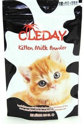 Cleday Kitten Milk Powder