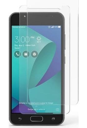i-Stone Asus Zenfone 2 Cam Ekran Koruyucu