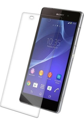 i-Stone Sony Xperia Z4 Cam Ekran Koruyucu