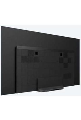 "Sony KD-65AG9 65"" 4K Ultra Hd Smart OLED Tv"