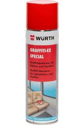 Graffıtı-Ex Specıal 500 ml