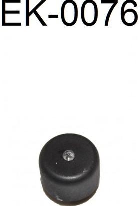 Altek Endüstri Bmw E46 Radyo Düğmesi