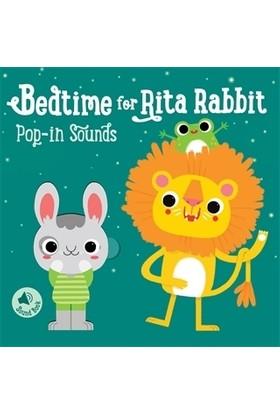 Bedtime for Rita Rabbit - Pop in Sounds