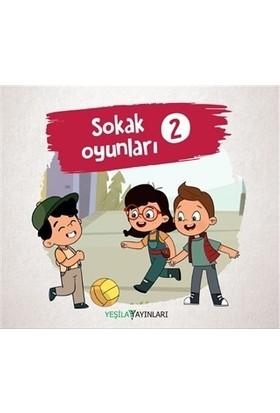 Sokak Oyunları 2