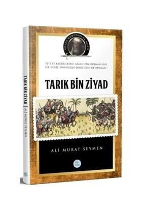 Tarık Bin Ziyad ve Endülüs Tarihi
