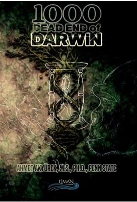 1000 Dead End of Darwin