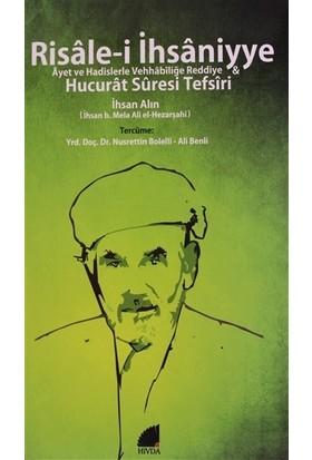 Risale-i İhsaniyye
