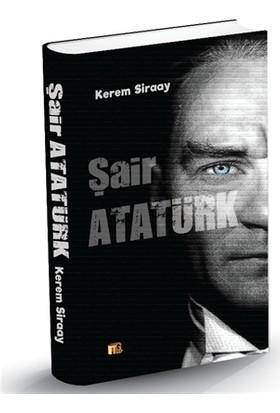Şair Atatürk