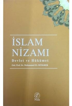 İslam Nizamı - Devlet ve Hükümet