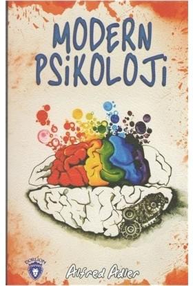 Modern Psikoloji