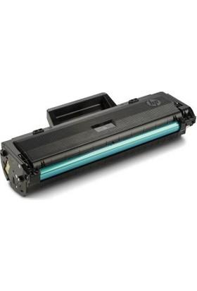 HP W1106A Siyah Toner 106A 1K