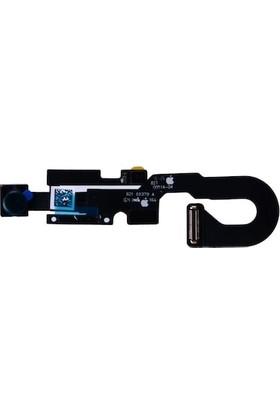 Electrozen iPhone 7 Ön Kamera Sensör Filmi Flex