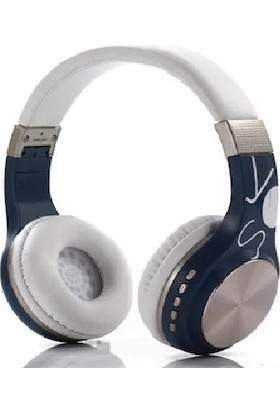SY Bluetootlu Kulaklık SY-BT1607