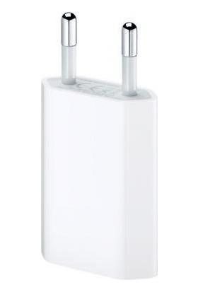 TM Apple MD813TU/A 5W USB Güç Adaptörü Lisanslı