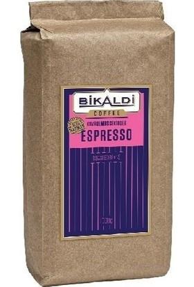 Altınmarka Bikaldi Kahve Espresso Kahve Çekirdek 1 kg