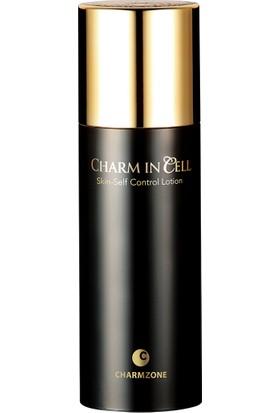 Charmzone Charm In Cell Cilt Kontrol Losyonu (120 Ml)