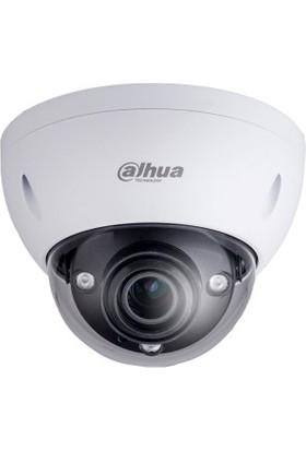 Dahua IPC-HDBW5830EP-Z 8mp 2.7MM~12MM Motorize Ip Dome Kamera