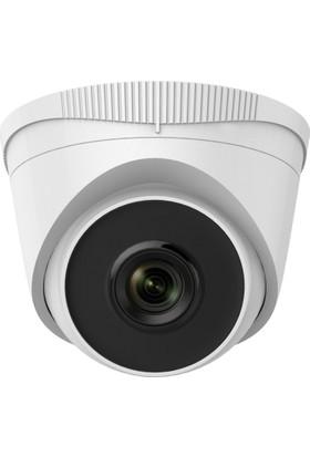 Hilook IPC-T221H 2MP LR 2.8 mm Dome IP Kamera