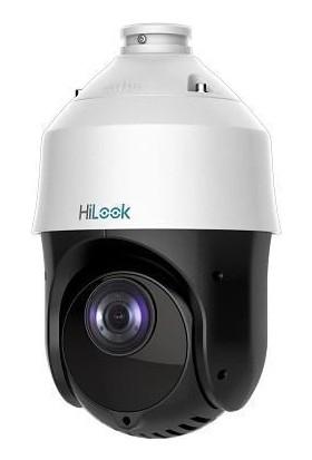 "Hilook PTZ-N4215I-DE 2MP 15X LR 4"" Exir IP Speed Dome"