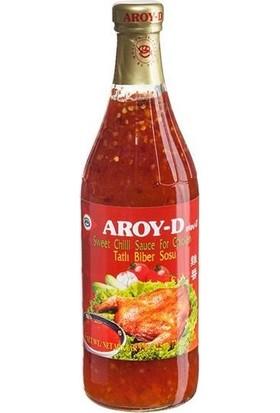 Aroy-D Sweet Chılı Sauce Tatlı Biber Sosu 920 gr