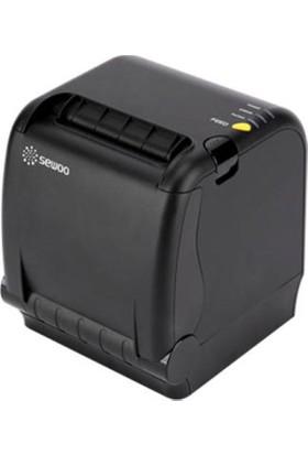Sewoo SLK-TS400EB Fiş Yazıcı