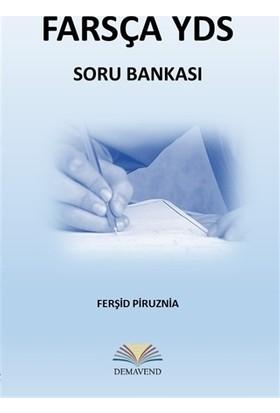 Farsça YDS Soru Bankası