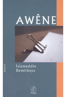 Awene