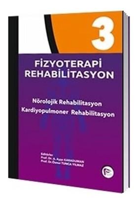 Fizyoterapi Rehabilitasyon 3