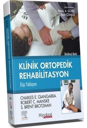 Klinik Rehabilitasyon