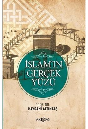 İslam'ın Gerçek Yüzü