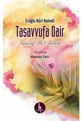Tasavvufa Dair