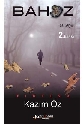 Bahoz - Fırtına