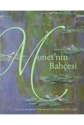 Monet'in Bahçesi